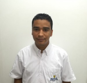 Johan Moreno