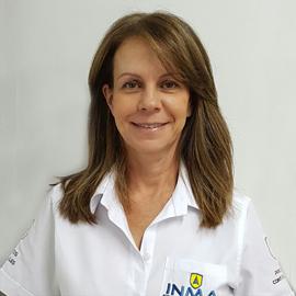 Nora Berrio