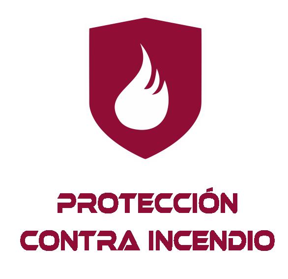 LogoPI_neg