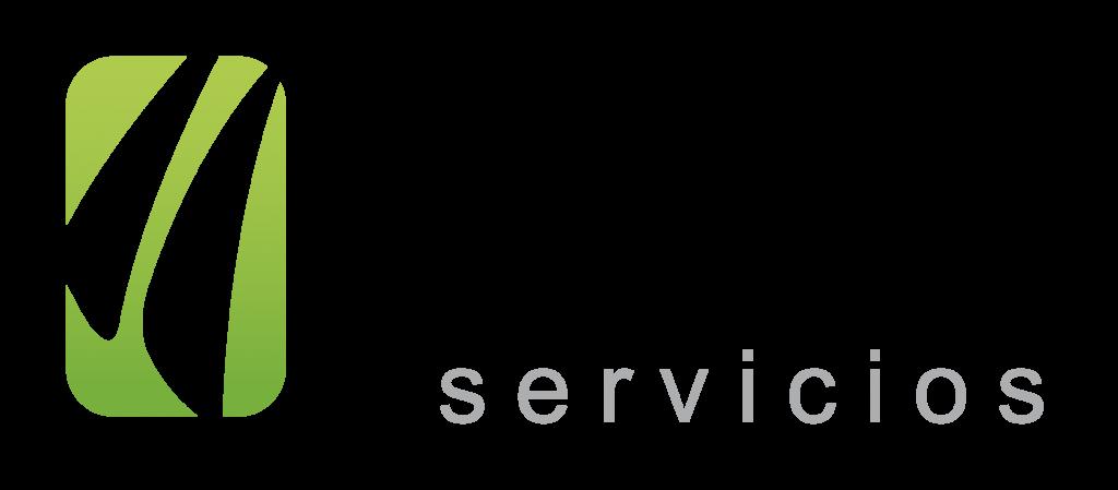 logo_par_color