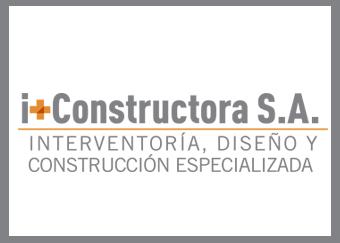 I+constructora