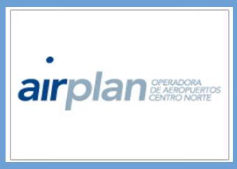 airplan2