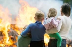 seguridad-personas-incendio-red